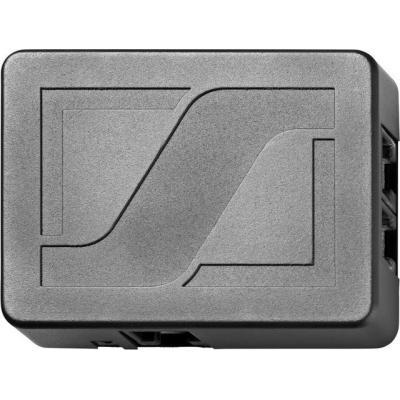 Sennheiser TCI 01 Montagekit - Zwart