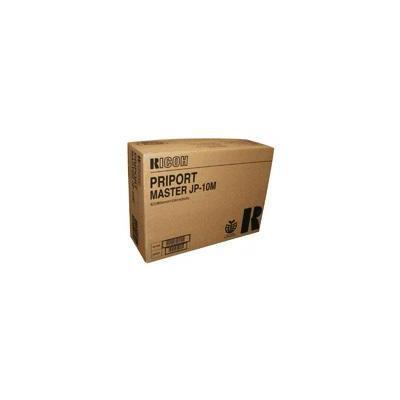 Ricoh 893027 printerkit