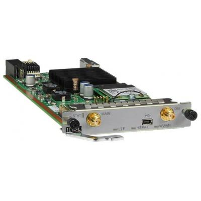Huawei 1LTE-L (WCDMA LTE Interface Card) Interfaceadapter