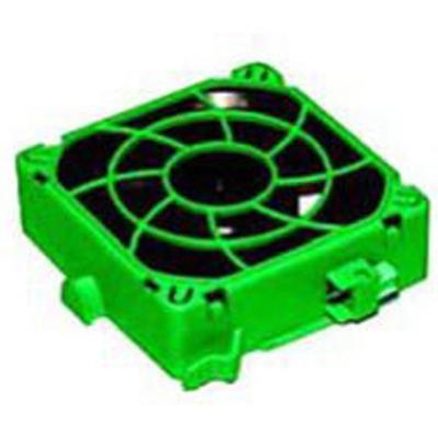 Supermicro PWM Fan Hardware koeling - Groen