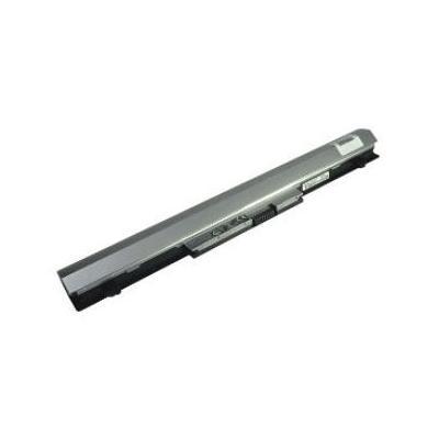 2-Power ALT14309A batterij