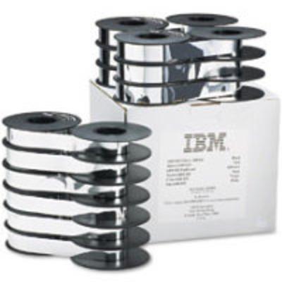 IBM Printer Ribbons (12/Box) Printerlint