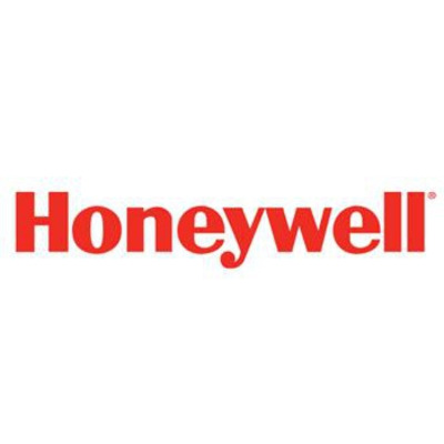 Honeywell 6100-BTSC
