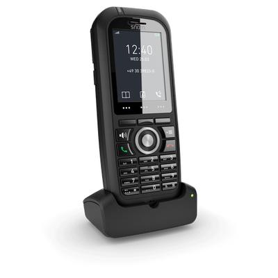 Snom 00004424 telefoon-handsets