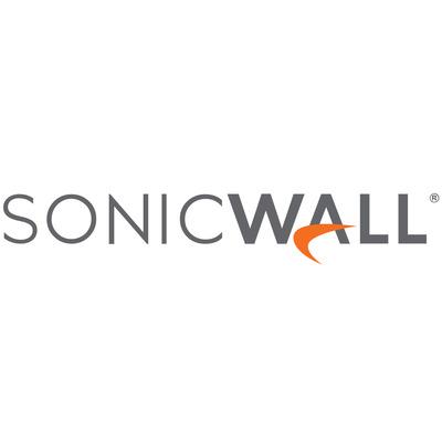 SonicWall 02-SSC-3937 Databeveiligingssoftware