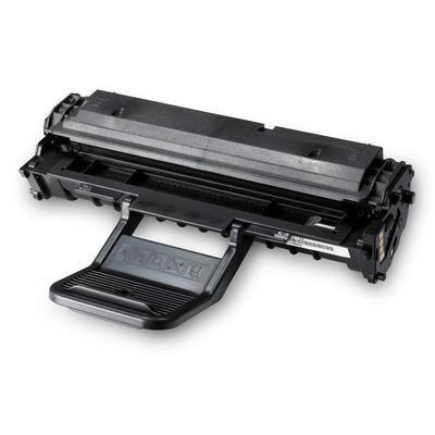 Samsung Toner voor SCX-4725F/SCX-4725FN toner - Zwart