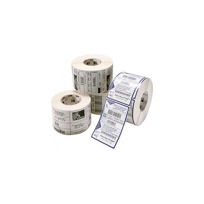 Zebra 3007453 printeretiketten