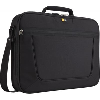 Case Logic VNCI-217 Laptoptas - Zwart