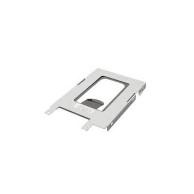 Acer notebook reserve-onderdeel: Cover Bracket HDD - Grijs