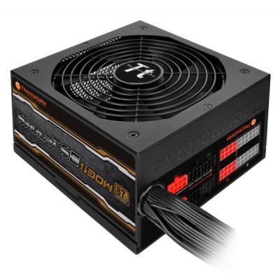 Thermaltake SPS-530MPCBEU power supply unit