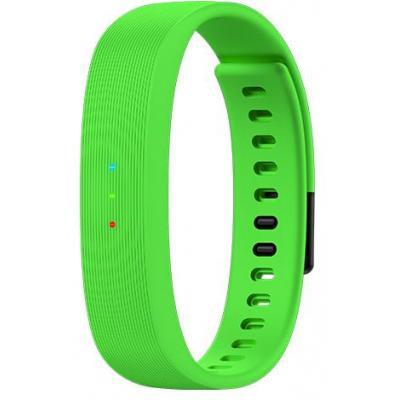 Razer elastiek: Nabu X - Groen