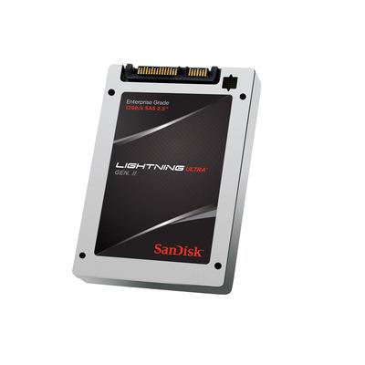 Sandisk SDLTOCKM-016T-5CA1 solid-state drives