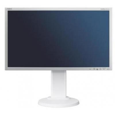 NEC 60003814 monitor