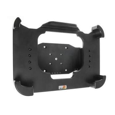 Brodit Passive Holder, 275x90x190mm, 740g, Plastic, Black Houder - Zwart