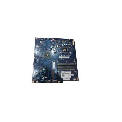Lenovo 90001858