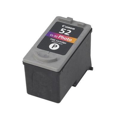 Canon 0619B001 inktcartridges