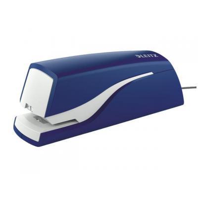 Leitz nietmachine: Nietmachine elektr Nexxt Series bl