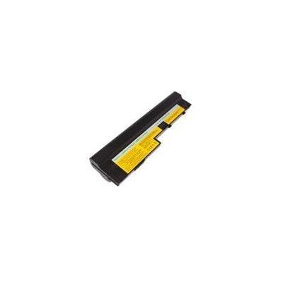 MicroBattery MBI54702 batterij