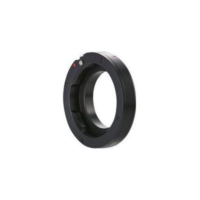 Novoflex NIK1LEI Lens adapter - Zwart