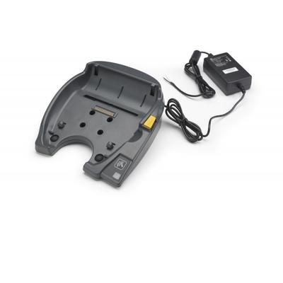 Zebra P1050667-026 barecodelezer accessoires