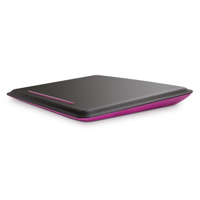 Belkin laptop accessoire: Laptop CushDesk