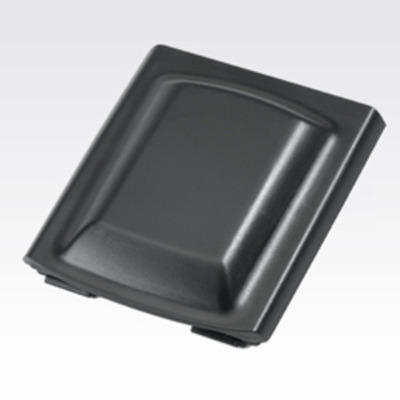 Zebra Environment: Indoor Rated Type: Panel Gain: 6.5dBi 2.4GHz Connector: RP-SMA (M) - Zwart