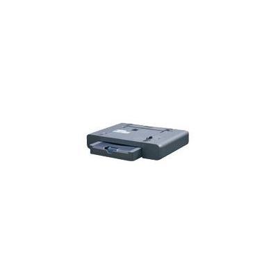 Samsung papierlade: 250 Sheet Second Cassette Feeder