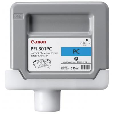 Canon 1490B001 inktcartridge