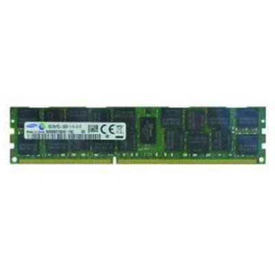 2-Power 2PCM-03T8399 RAM-geheugen