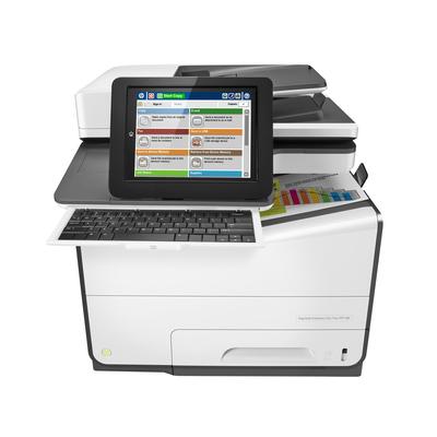 HP G1W41A#B19 multifunctional