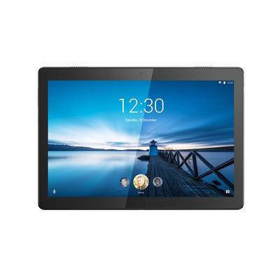 Lenovo Tab M10 tablet - Zwart