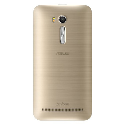 ASUS ZB551KL-3G Mobile phone spare part - Goud