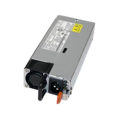 Lenovo 00FK930 power supply unit - Zilver