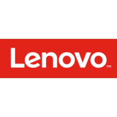 Lenovo electriciteitssnoer: 1m, 2-pin