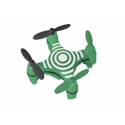 Revell : Proto Quad - Groen