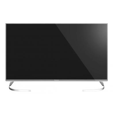 Panasonic led-tv: TX-40EXW734 - Zilver