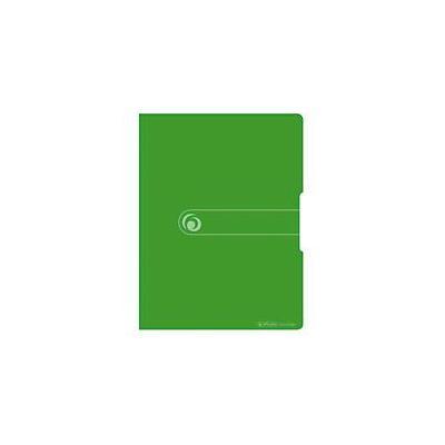Herlitz 11226198 - Groen