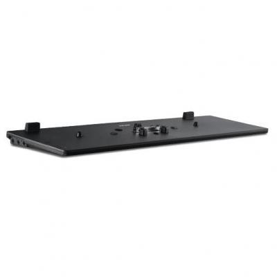 Acer docking station: USB Type-C Docking - Zwart