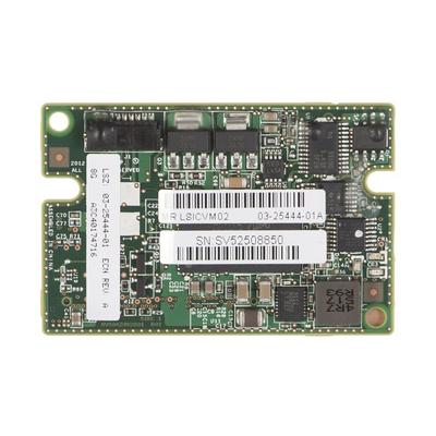 Fujitsu TFM module for FBU on PRAID EP420i/e Raid controller