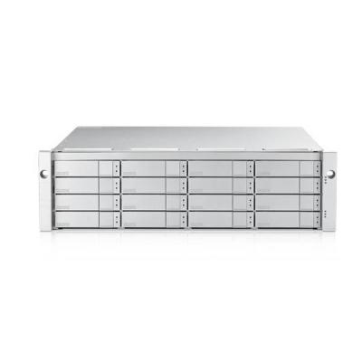 Promise Technology F40J56S00010016 SAN