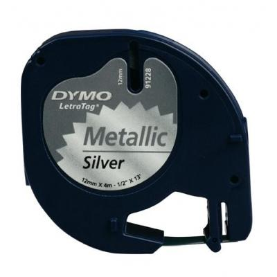 DYMO S0721730 labelprinter tape
