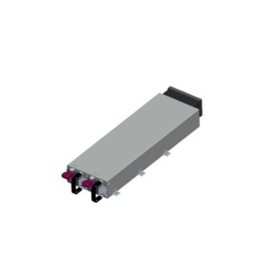Hewlett Packard Enterprise 738661-B21 power supply unit