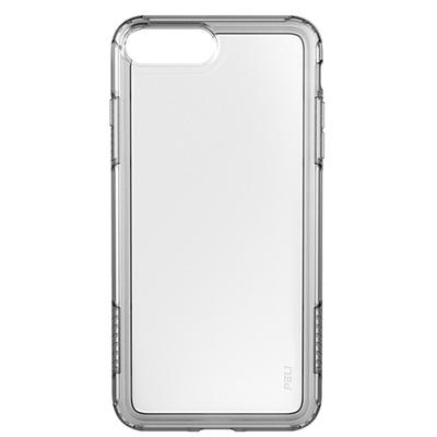 Peli C24100 Mobile phone case - Transparant