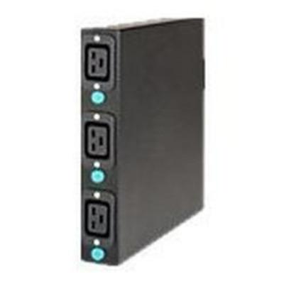 IBM Distributed Power Interconnect - Power distribution unit - for eServer 326 System x32XX x32XX M2 x3350 x3550 M2 .....