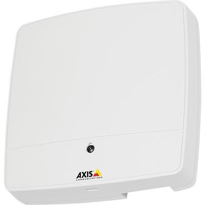 Axis A1001 Beveiligingsdeur controller