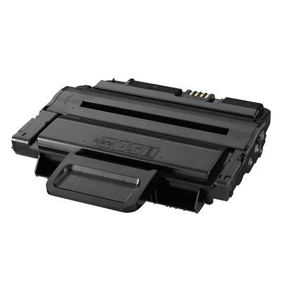 Samsung MLT-D2092S - Zwart Toner