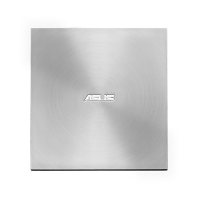 ASUS 90DD01X2-M29000 brander