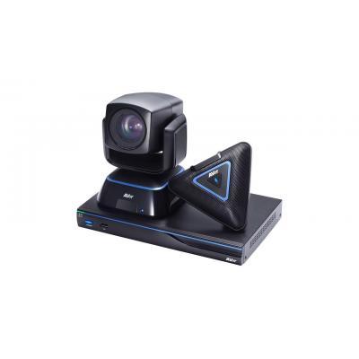 Aver information videoconferentie systeem: EVC130p