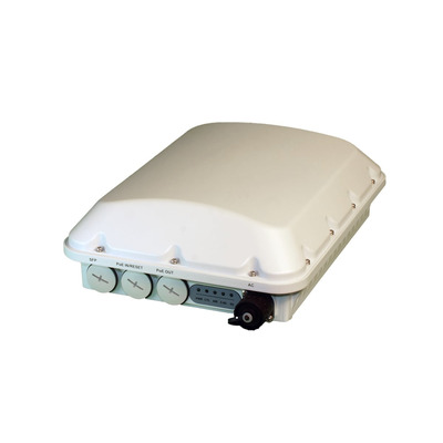DELL Ruckus T750O Access point - Wit
