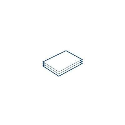 Epson C13S045009 papier